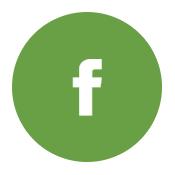 Facebook Wissenschaftsjahr