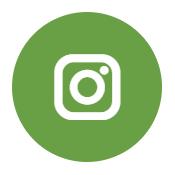 Instagram Wissenschaftsjahr