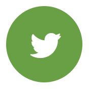 Twitter Wissenschaftsjahr