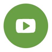 YouTube Wissenschaftsjahr